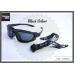 Kacamata CIG Rider/Motor